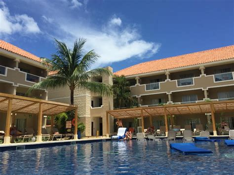 dreams palm beach resort dreams palm beach punta cana dominican republic punta cana