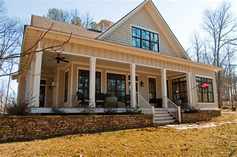 Wrap Around Porch House Plans One Story by Southern House Plans Wrap Around Porch Cottage House Plans