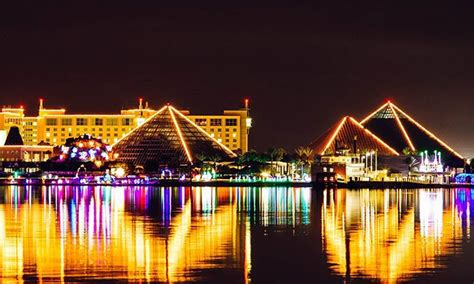 festival of lights galveston reviews moody gardens in galveston tx groupon