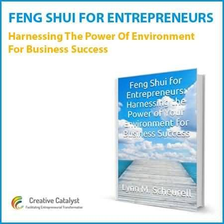 design for the environment principles 1000 images about feng shui books products and gift