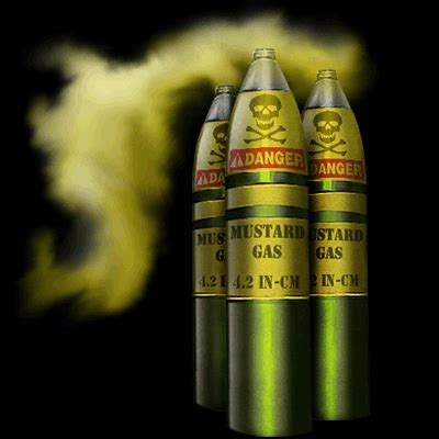 Mustard Gas Mustard Gas Mafia Wars Wiki Fandom Powered By Wikia