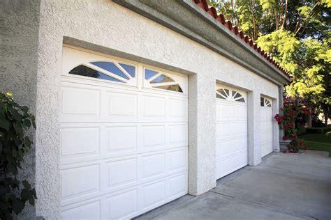Fort Worth Garage Doors Garage Door Parts Fort Worth Choice Image Door Design Ideas