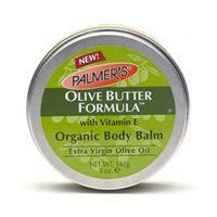 Palmers Gets Organic Sort Of by Palmer S Olive Butter Formula With Vitamin E Organic
