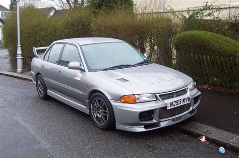 mitsubishi lancer evo 3 mitsubishi lancer evo 3 picture 10 reviews