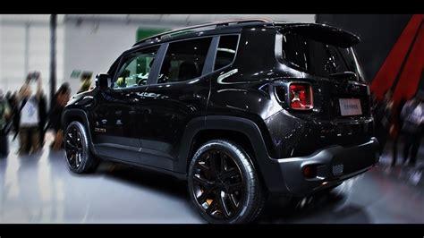 jeep renegade 2018 interior interior jeep renegade 2018 indiepedia org
