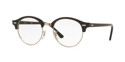 ban rx4246v eyeglasses free shipping
