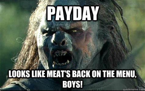 Payday Meme - payday 2 memes