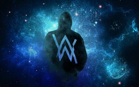 download faded alan walker mp3 320 descargar imagenes de alan walker descargar 4k fondos de