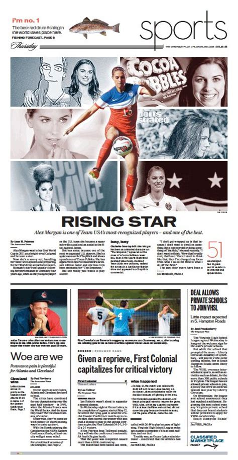 yearbook layout philippines 17 best images about sports layout ideas inspiration on