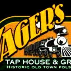 folsom tap house yager s tap house grille lukket 10 anmeldelser amerikansk 727 traders ln