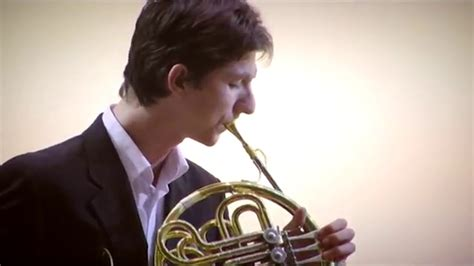 mozart biography in french w a mozart french horn rondo kv 371 teodor blagojevic