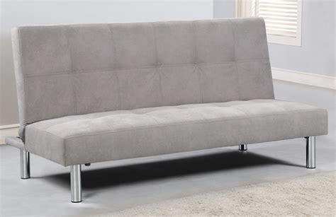 fundas para sofas baratas fundas sofa baratas barcelona thecreativescientist com
