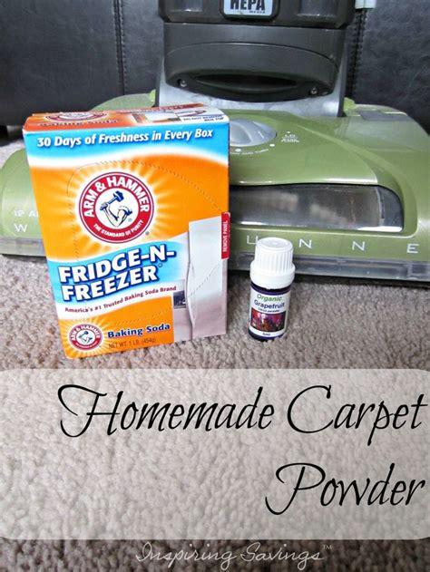 best rug deodorizer baby powder carpet deodorizer floor matttroy