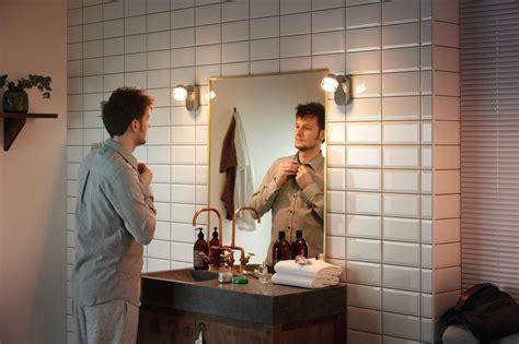 badkamerverlichting expert philips mybathroom resort spotl kopen