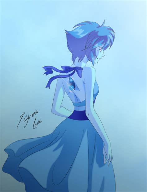 imagenes para dibujar a lapiz lazuli top 10 fanarts de lapiz lazuli steven universe im 225 genes