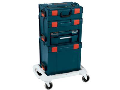 l dolly heavy duty transport dolly bosch power tools