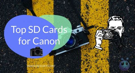 best memory card for canon 700d high speed compatible memory cards for canon 700d 80d