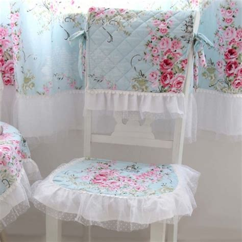 victorian rose tablecloth shabby chic decor tablecloths