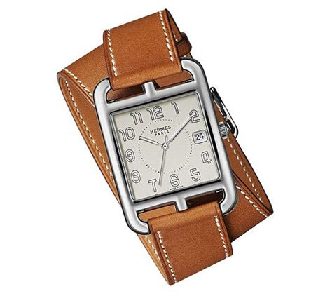 Hermes Shoes 0505 19 best tick tock images on jewelry watches