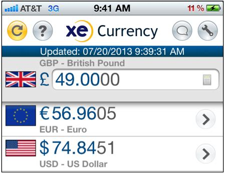 currency converter from pounds to dollars just say no to dynamic currency conversion the points guy
