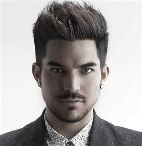 Spiked Up Hairstyles by Daily Hairstyles For Spiked Up Hairstyles Brush Up