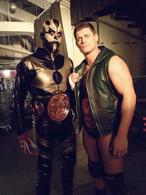 cody rhodes tattoo 148 best images about on