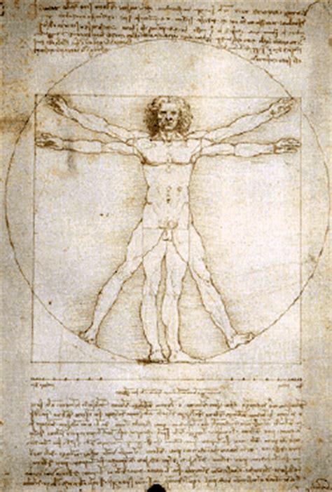 biography of leonardo da vinci as a scientist leonardo da vinci my hero