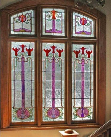 home design windows 7 window designs for homes house window design windows