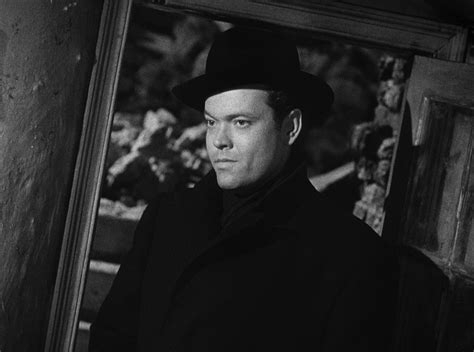 filme stream seiten the third man new trailer heralds theatrical restoration of carol reed s
