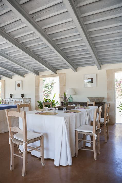 exposed beams exposed beams photos design ideas remodel and decor