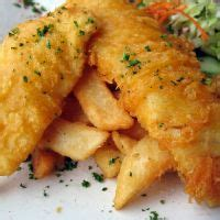 Pastella Fry Pan cheap crunchy battered fish chips recipe