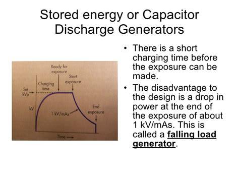 capacitor discharge generator capacitor discharge generator 28 images capacitor discharging graph iamtechnical scr module