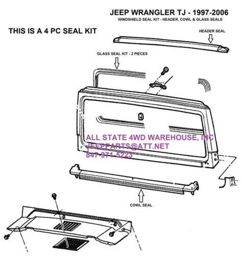2014 jeep wrangler hardtop wiring diagram jeep auto