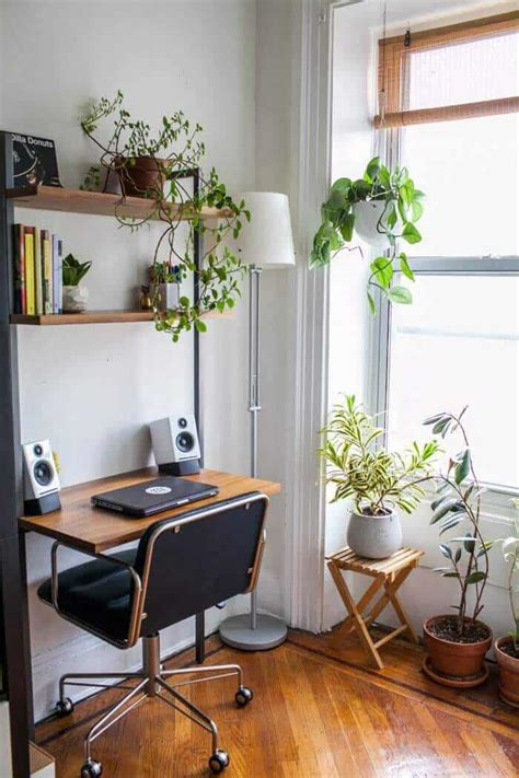 modern small office interior design pictures
