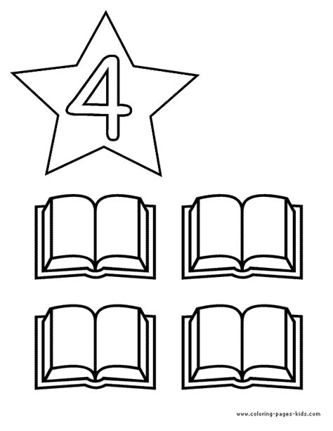 coloring pages counting numbers coloring pages for kids counting coloring pages for kids