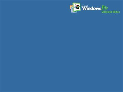 Windows Me windows me wallpaper www pixshark images galleries with a bite