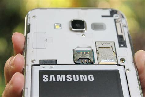 Lu Led Selfie Flash Kamera Hp review samsung galaxy j7 performa lumayan baterai besar