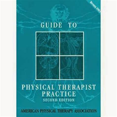 american sign language for physical therapy professionals books guide to physical therapist practice by apta american