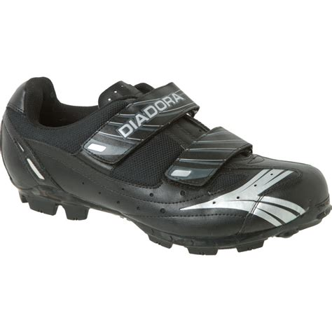 diadora mountain bike shoes diadora escape mountain bike shoe s backcountry
