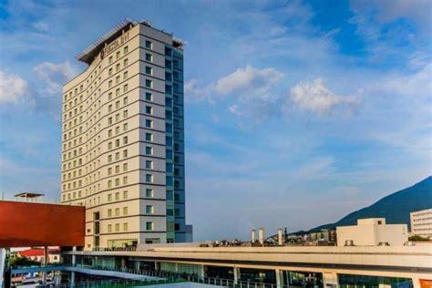 Tecnologico De Monterrey Mba Precio Dolares hotel inn monterrey tecnol 243 gico m 233 xico pricetravel