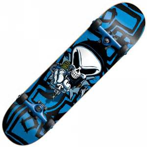 blind skateboards blind skateboards blind reaper poison complete skateboard