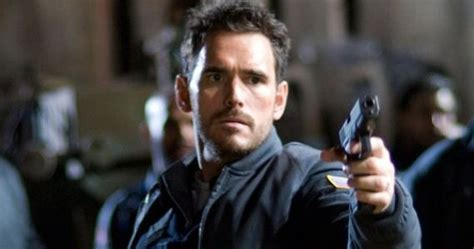 matt dillon wayward pines wayward pines 1x2 le anticipazioni