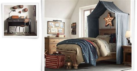 cole canvas tent bed collection rh baby child rooms restoration hardware baby child boys bedroom