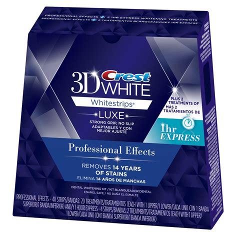 crest 3d white whitestrips with light teeth whitening kit best teeth whitening strips to try out teeth whitening whiz