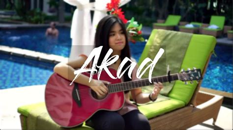 download mp3 akad payung teduh cover download payung teduh akad josephine alexandra