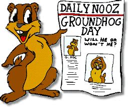 groundhog day legend legend of groundhog day by marilyn ferguson