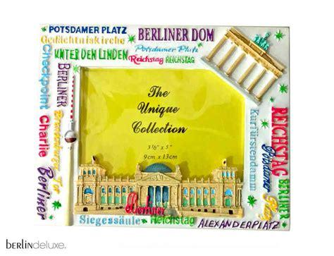 Möbel Weirauch Oldenburg 4625 by Ungew 246 Hnlich Bilderrahmen Shops Zeitgen 246 Ssisch