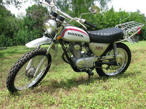 1973 honda cb350f copyright 2011 joseph luppino not to 1973 honda motorcycle honda cl350 motorcycle ebay best