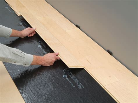floor installers hardwood flooring basics by bruce flooring