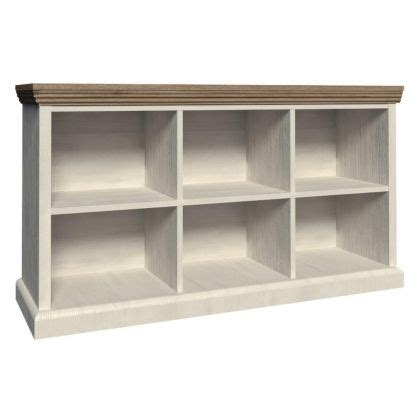 25 best ideas about low bookcase on low